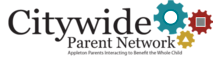 Appleton Citywide Parent Network's Company logo