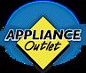 Applianceoutletonline's Company logo