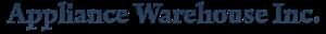 Denverappliancewarehouse's Company logo