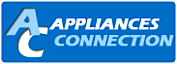 Appliances Connection's Company logo
