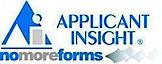 Applicant Insight's Company logo