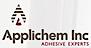 Dischem's Competitor - Applichem Inc. logo