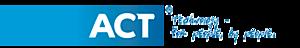 Applied Card Technologies's Company logo