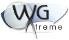 Applied Data Consultants's Company logo