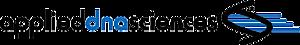 ADNAS's Company logo