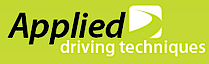 Applied Driving Techniques's Company logo