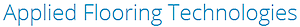 Applied Flooring Technologies's Company logo