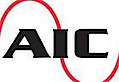 Applied Industrial Controls's Company logo
