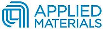 Applied Materials's Company logo