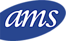 Applied Medical Software's Company logo