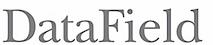 Applied Performance Technology's Company logo