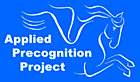 Applied Precognition Project's Company logo
