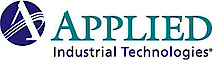 Applied's Company logo