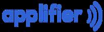 Applifier's Company logo
