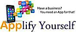 Applify Yourself's Company logo