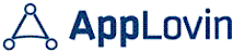 Applovin's Company logo
