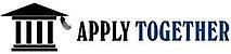 Applytogether's Company logo