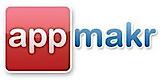 AppMakr's Company logo