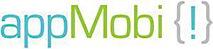 appMobi's Company logo