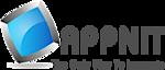 Appnittech's Company logo