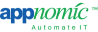 Appnomic Systems's Company logo