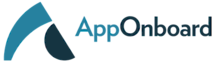 AppOnboard's Company logo