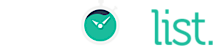 Apponlist's Company logo