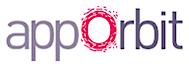 AppOrbit's Company logo