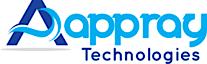Appray Technologies's Company logo