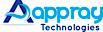 Appray Technologies's company profile