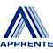 Apprente Logo