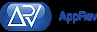 AppRev's Company logo
