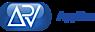 AppRev's company profile