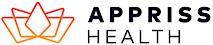 Appriss Health's Company logo