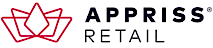 Appriss Retail's Company logo