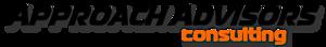 Approach Advisors's Company logo