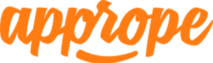 Apprope's Company logo