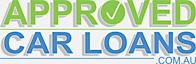 Approved Car Loans's Company logo