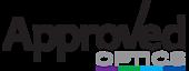 Approved Optics's Company logo