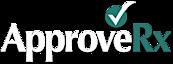 Approverx's Company logo
