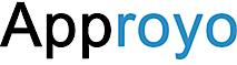 Approyo's Company logo