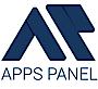 Apps Panel's Company logo