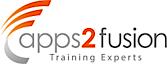 Apps2fusion's Company logo