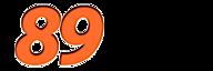89Apps's Company logo