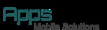 Appscafe's Company logo