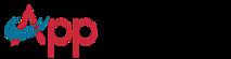 AppScape's Company logo
