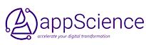 appScience Technologies Inc's Company logo