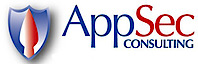 AppSec Consulting's Company logo