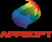 Appsoft Technologies's Company logo