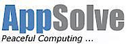 Appsolve Technologies's Company logo